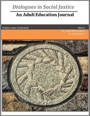 https://journals.uncc.edu/public/journals/8/cover_issue_81_en_US.jpg