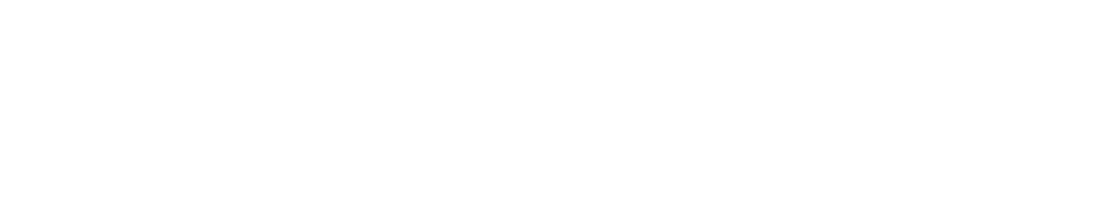 Journals Header, featuring new logo